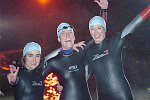 Capenwray open water swim